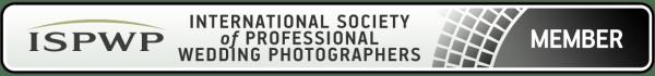 best photographers malaga