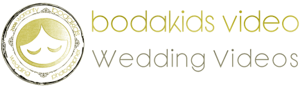 marbella wedding video